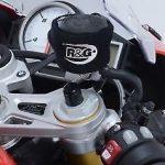 R&G Racing Merchandise