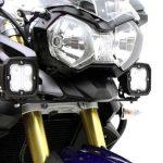 Denali Lights & Accessories